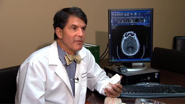 2008-ban egy neurológus,  egyhetes kóma után azt állította, hogy a menny létezik