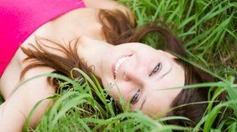 A mosoly ereje - A valódi mosolyt Duchenne mosolynak hívják
