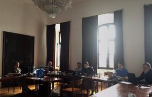 Új magyar fejezet a kisbolygók kutatásában - K2 tudósok