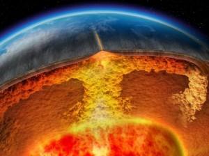Új elmélet a Föld keletkezéséről