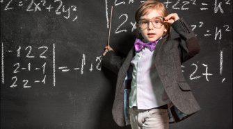 Kiemelt témák, fiatal kutatók