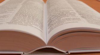 A magyar helyesírás szabályai - tizenkettedik kiadás