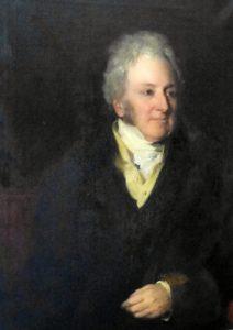 Büszkeség és balítélet - Megtalálták a valódi Mr. Darcy-t?