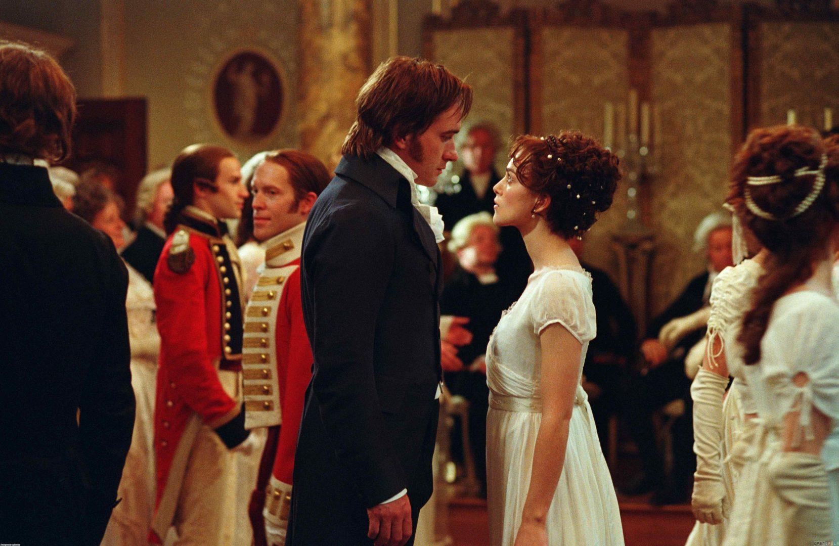 Egy brit történész – saját állítása szerint – megtalálta azt a személyt, akiről Jane Austen a Büszkeség és balítélet című regényéből ismert Mr. Darcy-t formálta.