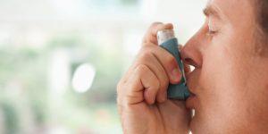 Öt éven belül gyógyíthatóvá válik az asztma?