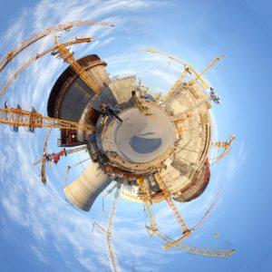 Mítoszok és tények az atomenergiáról