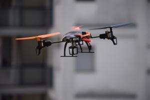 Veszélyesek-e a drónok?