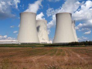 Egy laikus az atomenergiáról