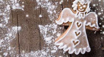 Karácsonyi Guiness Rekordok a világ körül
