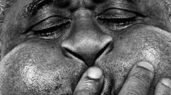Dizzy Gillespie -Szabadegyetemi sorozat a dzsesszről