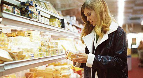 Elítéljük azokat, akik etikusan vásárolnak?
