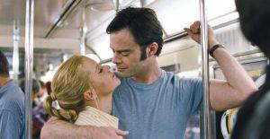 Mit tanítanak a romantikus komédiák?