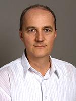 Csabai_Istvan Fizikával a rák ellen