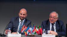 Luxembourg bányászná a világűr nyersanyagkészletét