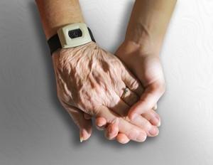 Az idősellátás technikai támogatását célozza az ICT4Life projekt.