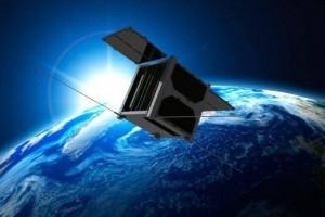Nanoműholdak az űrkutatásban