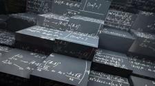 Miért olyan népszerűek az összeesküvés-elméletek?