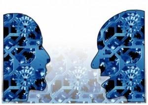 Összeesküvés-elméletek népszerűsége