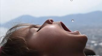 GettyImages - Lecserélik a gyermekbénulás elleni vakcinát