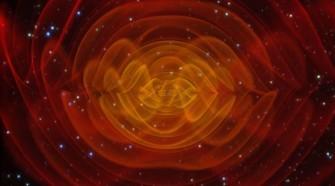 ELTE Atomfizikai Tanszék időutazás