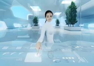 A jövő most van – okos kiegészítők és társaik