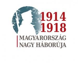 A magyar katonák hősiessége