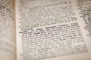 Vajon jó tolmáccsá tesz-e a kétnyelvűség?