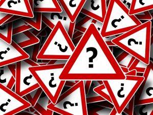 Meddig hajt minket a kíváncsiság?