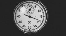 Visszaszámlálás: a biztosítók kiszámolnák a várható élettartamot.