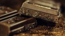 A tökéletes csokoládé