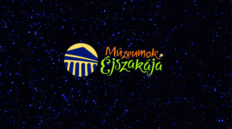 Idén is megrendezésre kerül a Múzeumok Éjszakája!