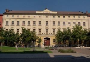 Múzeumok Éjszakája - Zenei előadások a Damjanich János Múzeumban.