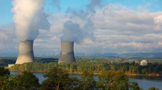 Az atomenergia kérdése összetett.