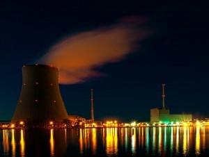 Az atomenergia megítélésében nagy szerepet játszik a félelem.