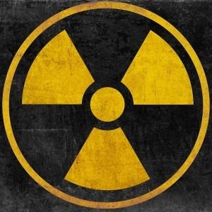 Az atomenergia sokakban okoz szorongást.