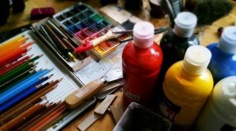 A festményhamisítás több milliárd dolláros iparág.