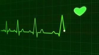 Hirtelen szívhalál génmutáció miatt?