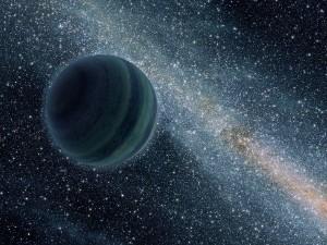 Tolvaj lenne a Nap? – avagy a kilencedik bolygó történetének folytatása