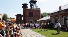Příbramit -az új cseh ásvány