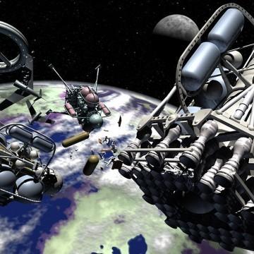 Korszakalkotó égi mechanikai eredmény született az ELTE-n