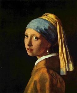 Van Meegeren: életmentő festményhamisítás.