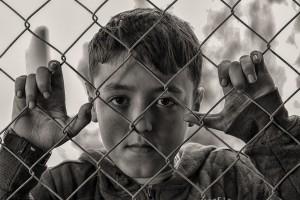 Tinédzser kor és a későbbi mentális betegségek