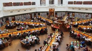 75 ezer hallgató került be felsőoktatási intézményekbe