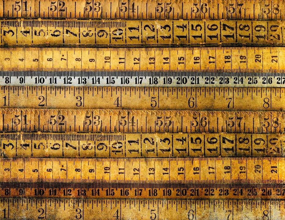 Kik a legmagasabbak a világon? - A férfiaknál a hollandok, a nőknél a lettek a legmagasabbak a világon derült ki egy 187 országra kiterjedő tanulmányból.