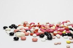 Bioszimiler gyógyszerek – előnyök és hátrányok