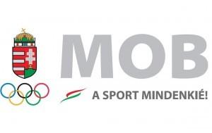 A Magyar Olimpiai Bizottságot 1895-ben alapították.