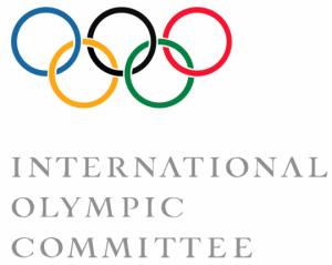 A Nemzetközi Olimpiai Bizottságot 1984-ben alapították.