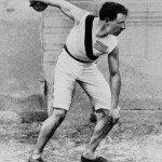 A modern korban az olimpiai ruházat is jelentőssé vállt.