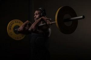 Halo Neuroscience - Olimpiai futók új kiegészítője - agytevékenységet serkentő fejhallgató