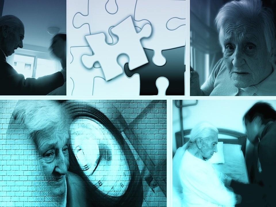 Biztonságos azúj Alzheimer-gyógyszer